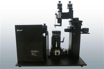 型光学法接触角仪