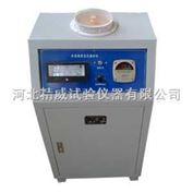 FSYl50型负压筛析仪 水泥细度负压筛析仪