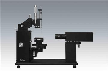 標準型光學接觸角測定儀