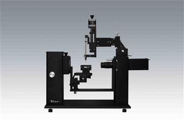 型自动进液式光学接触角仪
