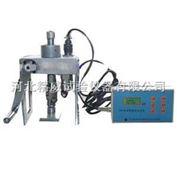 ZQS6-2000A饰面砖粘接强度检测仪 饰面砖粘接强度测定仪