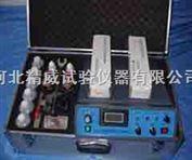 SG-6多功能直读测钙仪SG-6多功能直读测钙仪