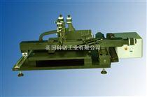 LCD1000表面清洁度分析仪