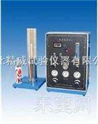 氧指数测定仪河北氧指数测定仪