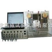 RCM-F型 多功能混凝土耐久性综合试验仪精威平博