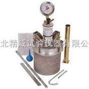 LA--316型 直读式砼含气量平博中国试验精威平博