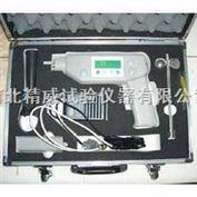 HPC-001S 高性能混凝土综合性能测试仪精威