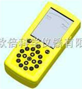 低频(含工频)电磁场强度分析仪