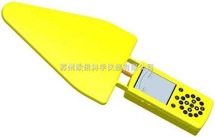 电磁场强度分析仪