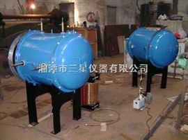ZK/QF-25-18高温真空炉