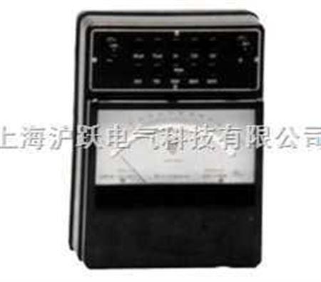 t30-a/v/ma 电磁系交直流电表_常用仪表_电子仪表_仪