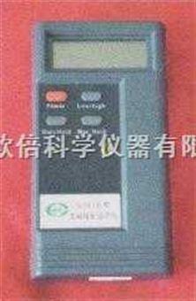 电磁辐射监测仪