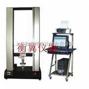 HY-1080剪切实验机