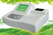 植物油過氧值快速測定儀