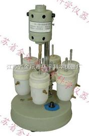 FS-1外切式高速匀浆机