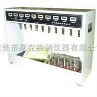 胶纸保持力测试仪试验机