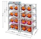 CELLROLL转瓶机IBS细胞培养滚瓶机Cell Roll