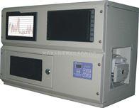 SPR-6000SPR生物分析仪