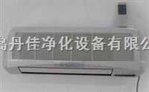 丹東臭氧發生器