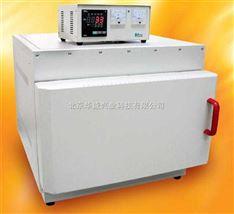 陶瓷纤维马弗炉TM0614型,TM0914型,TM2014