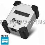 东芝テリー株式会社CSFV90BC3日本原装进口产品