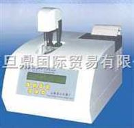 国产全自动牛奶冰点测定仪