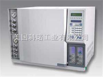 C112A气相色谱仪