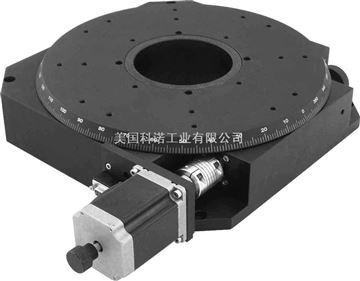 TRB-m係列電動角度調節台