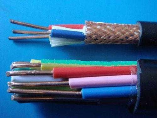 电缆生产商