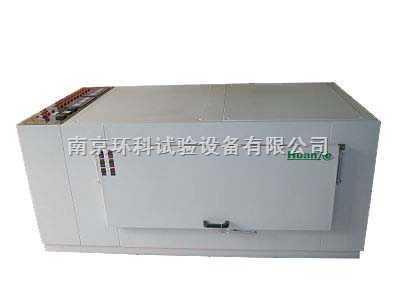 光伏组件紫外光老化试验箱专业生产厂家