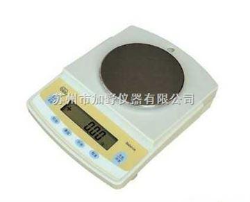 JY1002,JY2002,JY3002,JY6002,JY10002电子天平