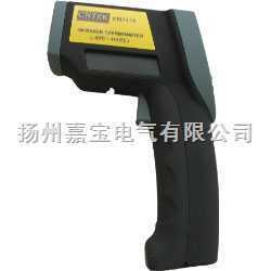 1700度红外测温仪产品报价