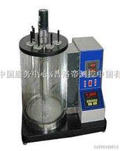 普洛帝PLD-265B-運動粘度測定器