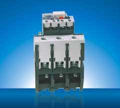 RDR6系列双金属片式热过载继电器