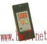 手持式可燃性气体报警器 可燃气体检测仪 气体探测器