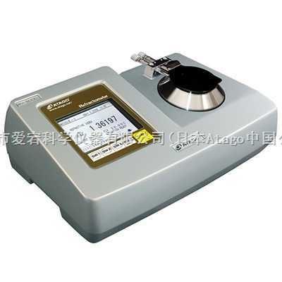 RX-5000自动折射仪