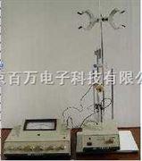 石油产品碱值测定仪 石油产品碱性测定仪 石油产品添加剂碱性组分检测仪