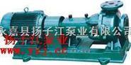 化工泵型号:IHF型防爆氟塑料化工泵 耐酸耐碱离心泵