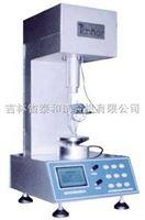 TQY-96塑料球压痕硬度计