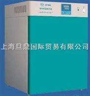 DHP系列国产恒温恒湿培养箱