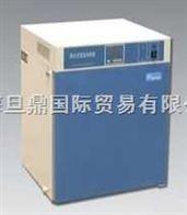 GHP系列恒温培养箱 隔水式恒温培养箱