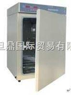 GSP-9270MBE隔水式恒温培养箱