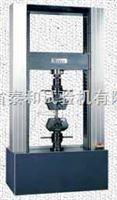 WLW-10KN微机控制电子拉力试验机