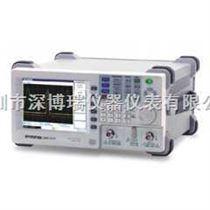 /GSP-830E臺灣固緯頻譜分析儀GSP-830E/GSP-830E/GSP830/臺灣固緯頻譜分析儀GSP830E