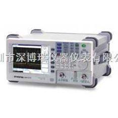 台湾固纬频谱分析仪GSP-830E/GSP-830E/GSP830/台湾固纬频谱分析仪GSP830E