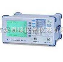 GSP-827中國臺灣固GSP-827頻譜分析儀代理銷售/GSP827/GSP-827/GSP-827頻譜分析儀
