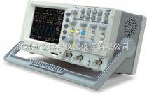 GDS-1152A中國臺灣固緯示波器GDS-1152A代理銷售/GDS-1152A/示波器GDS-1152A