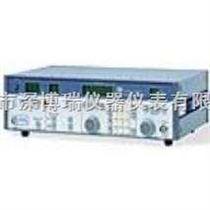 GSG-122中國臺灣固緯GSG-122調頻調幅信號發生器/GSG-122信號發生器/固緯GSG-122
