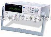 SFG-2004臺灣固緯數位合成函數信號產生器SFG-2004/SFG-2004/函數信號產生器SFG-2004