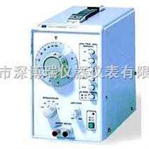 SFG-2107SFG-2107固緯函數信號發生器|固緯SFG2107|函數信號發生器2107